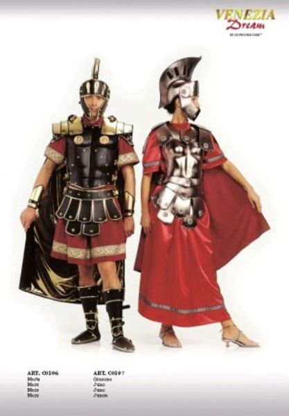 Armour Full Mars Viking Roman Gladiator Knight